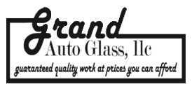 Grand Auto Glass, LLC