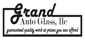 Grand Auto Glass, LLC